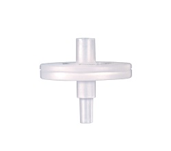 Pipet Aid Filters