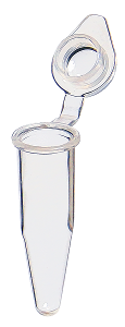Pryme PCR 0.2mL tube, fla